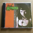The Ruiners - Six of the Seven Deadly Sins CD (2001) Detroit Punk Rock