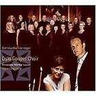Oslo Gospel Choir : It Happened in Those Days CD Expertly Refurbished Product