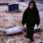 Crystal Castles (II) by Crystal Castles (CD, May-2010, Universal Distribution)