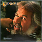 NEW CD Album Kenny Rogers - Kenny (Self Titled) (Mini LP Style Card Case) ......