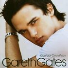 Gareth Gates : Go Your Own Way CD Value Guaranteed from eBay's biggest seller!