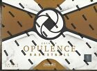 2018-19 PANINI OPULENCE BASKETBALL FACTORY SEALED HOBBY BOX