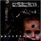 Nothingface : Pacifier CD Value Guaranteed from eBay's biggest seller!