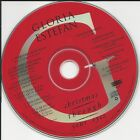 Christmas Through Your Eyes by Gloria Estefan (CD, 1993, Epic) - USED