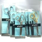 Gingher Dressmaker Shears Trimmers New In Box You Pick