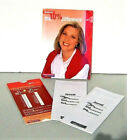 Weight Watchers 1 2 3 Success Kit WW Points finder Plan Guide 123 10 difference
