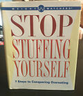 Weight Watchers Stop Stuffing Yourself  7 Steps to Conquering Overeating 1 by