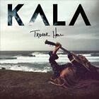 TREVOR HALL - KALA [Slipcase] New CD