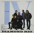 IV by Diamond Rio (CD, 2002, Bmg Special Products)