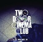 Two Door Cinema Club : Tourist History CD Highly Rated eBay Seller Great Prices