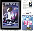 Jerome Bettis Cards, Rookie Cards and Autographed Memorabilia Guide 68