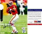 Warren Moon Cards, Rookie Cards and Autographed Memorabilia Guide 52