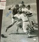 Carlton Fisk Cards, Rookie Card and Autographed Memorabilia Guide 36