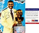 Michael Irvin Cards, Rookie Cards and Autographed Memorabilia Guide 47