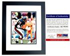 Mike Singletary Cards, Rookie Cards and Autographed Memorabilia Guide 33