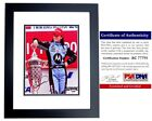 Danica Patrick Racing Cards: Rookie Cards Checklist and Autograph Memorabilia Buying Guide 36
