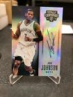 2014-15 Panini Totally Certified Basketball Cards 21