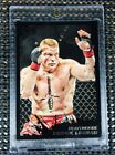 Brock Lesnar Cards, Rookie Cards and Autographed Memorabilia Guide 11