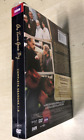As Time Goes By The Complete Series DVD 11 Disc Box Set Brand New And Sealed