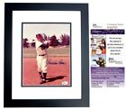 Pee Wee Reese Cards, Rookie Card and Autographed Memorabilia Guide 35