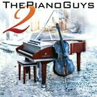 Piano Guys 2 CD Value Guaranteed from eBay's biggest seller!