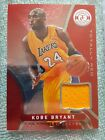 Top 24 Kobe Bryant Cards of All-Time 51