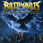 Ross The Boss : Hailstorm CD Value Guaranteed from eBay's biggest seller!