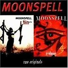 Moonspell : Irreligious/Sin-Pecado CD Highly Rated eBay Seller Great Prices