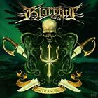 Gloryful : End of the Night CD Value Guaranteed from eBay's biggest seller!
