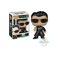 The Matrix Neo Pop! #157 Vinyl Figure Funko