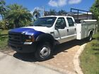 2008 Ford F-450  2008 for $18900 dollars
