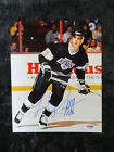 Luc Robitaille Cards, Rookie Cards and Autographed Memorabilia Guide 45