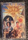 Tears For Fears - Sowing The Seeds Of Love Tape