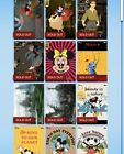 Topps Disney Collect DIGITAL Card  YOU PICK 2 For 1 SEND TRADE 1st Come