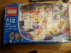 Brand New Lego 3432 NBA Basketball Sports 2003 Challenge 441pcs