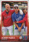2015 Topps Series 1 Baseball Variation Short Prints - Here's What to Look For! 81