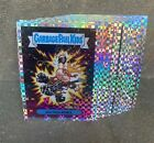 2013 Topps Garbage Pail Kids Chrome Original Series 1 Trading Cards 13