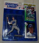 1993 STARTING LINEUP 68038 -DEAN PALMER*TEXAS RANGERS 1- MLB SLU 2 CARDS