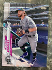 2020 Topps Series 2 Baseball Variations Checklist and Gallery 173