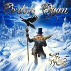 Orden Ogan - To The End - Orden Ogan CD WUVG The Fast Free Shipping