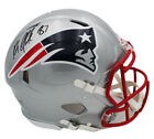New England Patriots Collecting and Fan Guide 72