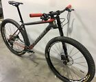 Cannondale FSi Carbon 29er Mountain Bike F SI LARGE