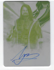2020 Topps WWE Transcendent Collection Wrestling Cards 19