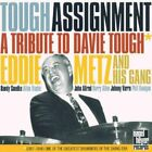 Ed Metz and His Gang - Tough Assignment: A Tri... - Ed Metz and His Gang CD OGVG