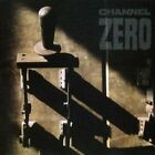 Channel Zero - Unsafe - Channel Zero CD YPVG The Fast Free Shipping