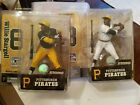 McFarlane Cooperstown Collection Figures Guide 30