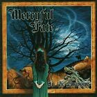 CD MERCYFUL FATE IN THE SHADOWS BRAND NEW SEALED 2012