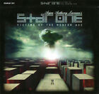 2 CD SET Arjen Anthony Lucassen's Star One  Victims Of The Modern Age NEW SEALED