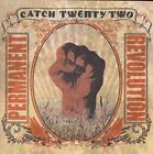 Catch 22 - Permanent Revolution - Catch 22 CD F4VG The Fast Free Shipping