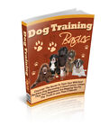 Dog Training Basics  board and train for dogs The Fast Free Shipping P D F